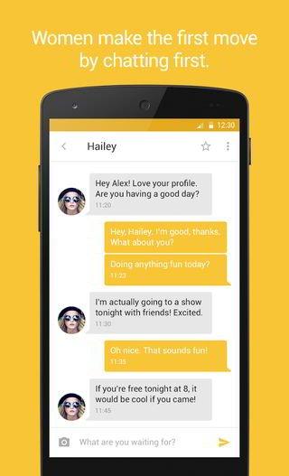 Die besten kostenlosen dating-apps für das iphone 2020