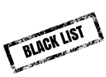 What's The Phone Blacklist & How To Check Your Phone's IMEI