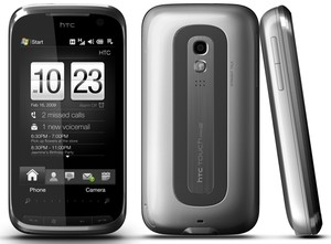 htc-touch-pro2-price