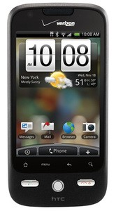 Verizon HTC Droid Eris
