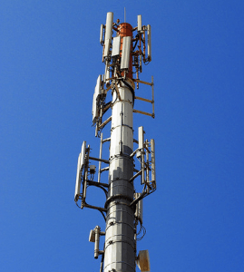 advanced wireless system cellular antenna
