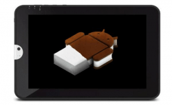 Android 4.0 ICS update for 10-inch Toshiba Thrive now available