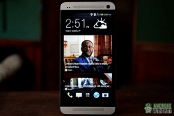 Unlocked HTC One Available at HTC Web Store for $575