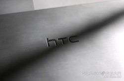HTC's next tablet might be the Vertex