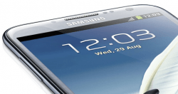 Galaxy Note 3 Coming with Stunning 6.3-Inch Display?