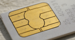 Carriers stockpiling nano-SIMs for iPhone 5 launch