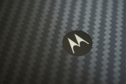 "Motorola ""Unlock My Device"" web site launched to help users officially unlock bootloaders"