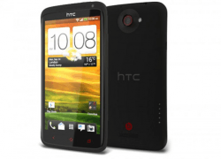 HTC One X+ coming to Canada via Telus