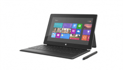 Pricey Surface Pro Tablet to Land on February 9th