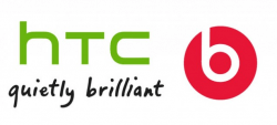 HTC: No plans to drop Beats Audio integration any time soon