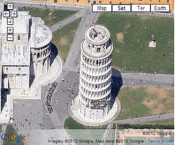 Google announces Maps update for over 50 countries