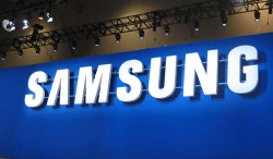 Samsung: Galaxy S4 rumors are not true at all