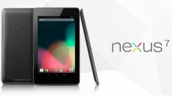 Nexus 7 sold out across the USA