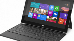 Microsoft Surface tablets with Windows RT on track for release on October 26