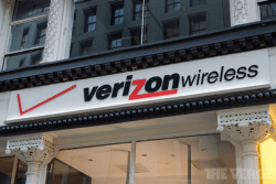 Verizon Mobile Security app for Android officially launched