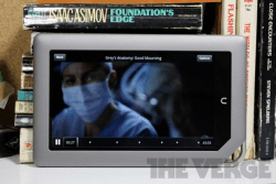 Nook Video Has Top Titles, Download Option and Runs on Non-B&N Tablets