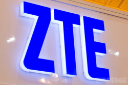 ZTE to launch Firefox OS-based smartphones with Mozilla soon