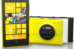 Thursday's Nokia Lumia 1020 Confirmed by Microsoft Exec