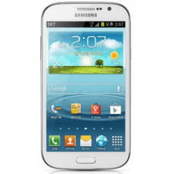 Samsung Said to Be Readying 5.8-inch and 6.3-inch Galaxy Phones